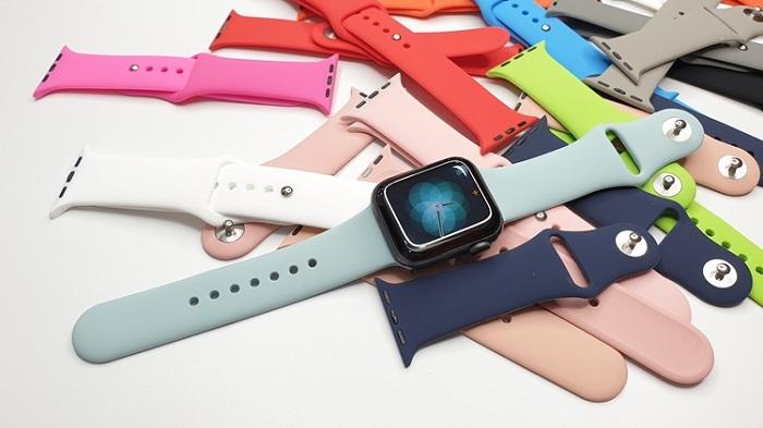 Dây Apple Watch series 3
