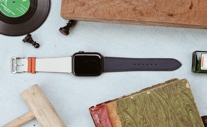Dây đeo Apple Watch chính hãng -1